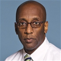 Dr. Adrian Hurley, MD - Springfield, VA - undefined