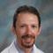 Dr. Edward Ganellen, MD - Draper, UT - Cardiology (Cardiovascular Disease)