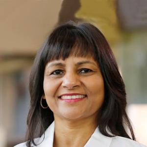 Dr. Sangeeta Sinha, MD - Dulles, VA - OBGYN (Obstetrics & Gynecology)