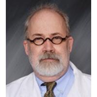 Dr. James Webb, MD - Greenwood, IN - undefined