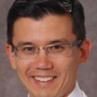 Dr. Jason Rogers, MD - Sacramento, CA - undefined