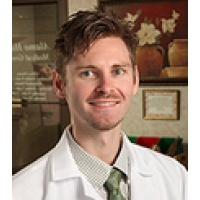 Dr. Bryan Davidson, MD - Simi Valley, CA - undefined