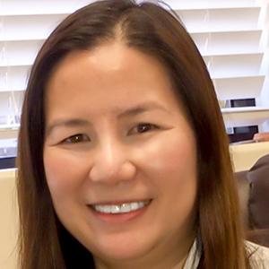Dr. Ma Rosario R. Guzman, MD