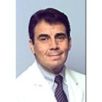 Dr. Oscar Andujo, MD - Dallas, TX - undefined