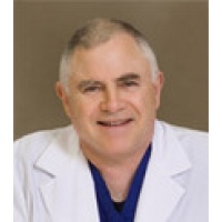 Dr. Michael Lurie, MD - Monterey, CA - undefined