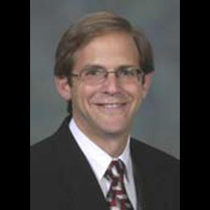 Dr. Larry A. Adler, MD