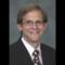 Larry A. Adler, MD