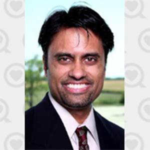 Dr. Rajesh V. Putcha, MD