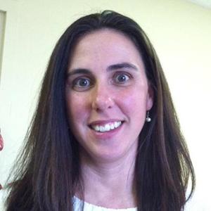 Dr. Robyn D. Stewart, DO - Derry, NH - Family Medicine