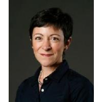 Dr. Melissa Dillmon, MD - Rome, GA - undefined