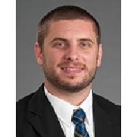 Dr. Joseph Sroka, MD - Orlando, FL - Anesthesiology