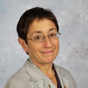 Dr. Rhonda E. Stein, MD