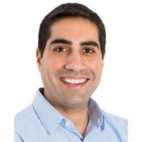 Dr. Amir Barzin, DO - Hillsborough, NC - undefined