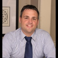 Dr. Thomas Drames, DO - Yardley, PA - undefined