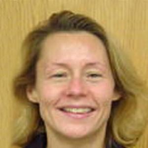Dr. Beth M. Katubig, MD