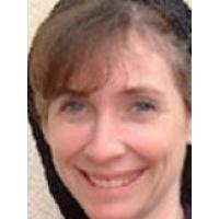 Dr. Laurel Schramm, MD - Los Angeles, CA - undefined