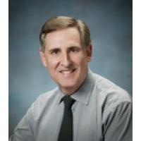 Dr. Warren Barr, DDS - Bakersfield, CA - undefined