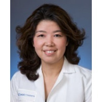 Dr. Ying Peng, MD - Mission Viejo, CA - undefined