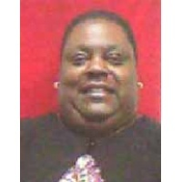 Dr. Melba Johnson, MD - Atlanta, GA - undefined