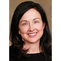 Dr. Kathryn Houston, MD - San Francisco, CA - undefined