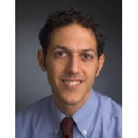 Dr. Rameen Beroukhim, MD - Boston, MA - undefined