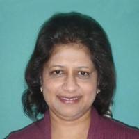 Dr. Vimala A. Mascarenhas, MD - Metairie, LA - Pediatrics
