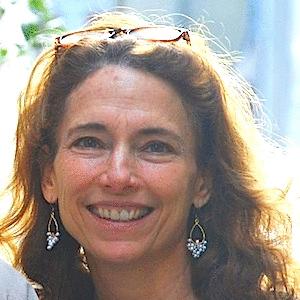 Dr. Paula J. Rackoff, MD
