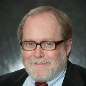 Dr. Charles H. Machell, MD