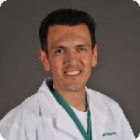 Dr. Juan Grimaldos, MD - Fort Worth, TX - undefined
