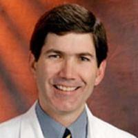 Dr. Preston Waldrop, MD - Salem, VA - Sports Medicine
