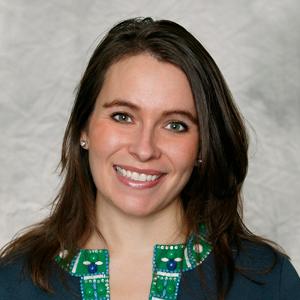 Dr. Jana F. Parker, MD