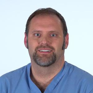 Dr. Jesse T. Torbert, MD