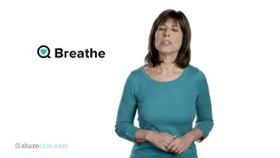 Exercise Tips for People with COPD and Asthma
