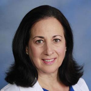 Dr. Pilar M. Bescos, MD