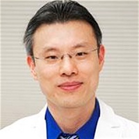 Dr. Hui Tin, MD - East Syracuse, NY - undefined