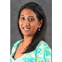 Dr. Sumathi Rajanna, MD - Nashua, NH - undefined