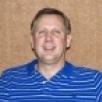 Dr. Keith Coe, DDS - Magnolia, TX - undefined