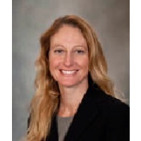 Dr. Catherine Roberts, MD - Phoenix, AZ - undefined