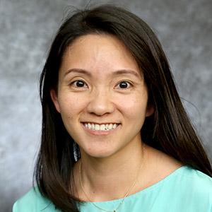 Dr. Christie H. Izutsu, MD