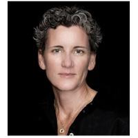 Dr. Lisbeth Roy, DO - Boca Raton, FL - undefined