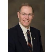 Dr. John Udell, MD - La Crosse, WI - Internal Medicine
