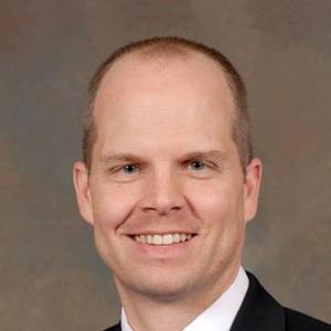 Dr. Chad W. Farley, MD