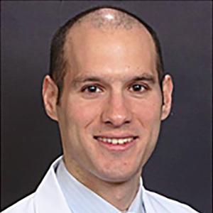 Dr. Patrick Hourani, MD