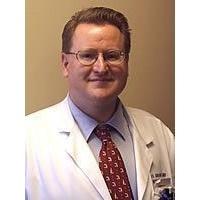 Dr. Steven Gerhardt, MD - Dallas, TX - undefined