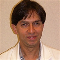 Dr. Shrikant Tamhane, DO - Carson, CA - undefined