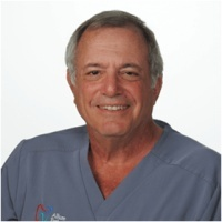 Dr. Frederick Knoll, DDS - Miami, FL - undefined