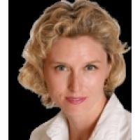Dr. Sara Wasserbauer, MD - Walnut Creek, CA - undefined