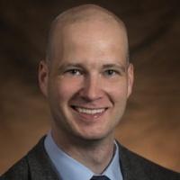 Dr. Gregory Schroeder, MD - Marlton, NJ - undefined
