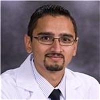 Dr. Nirav Shah, MD - Langhorne, PA - undefined