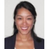 Dr. Monica Tiu Silva, DDS - Columbia, MD - undefined